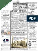 Merritt Morning Market 3467 - Sept 9-Redacted