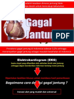 179297_PPT FK UNAND