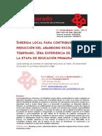 SINERGIA ABANDONO ESCOLAR(JDDIOS).pdf