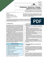 NTP 915 EMBARAZO Y LACTANCIA.pdf