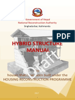 18. Hybrid structure manual_(Draft_released for Feedback_suggestion_input).pdf