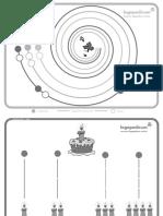 Fichas-respiración-BN.pdf
