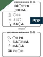 Letras-perdidas-fichas-DLR-entero-BN.pdf