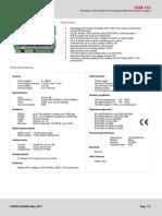 UCM-316 Datasheet.pdf