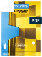 Powerlite-Fitzgerald-Catalogue-2019-20