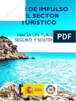 plan-turismo-20200617.pdf