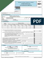 modelo 421.pdf