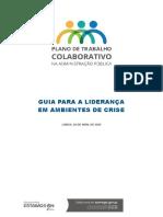 PTColabAP_Proj1.2_GUIA_(VersaoFinal)