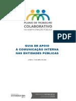 PTColabAP_Proj1.6_GUIA(VersaoFinal)