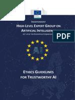 AIHLEG_EthicsGuidelinesforTrustworthyAI-ENpdf.pdf