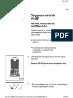 21-16 Charge pressure leak test.pdf