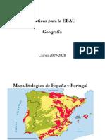 Prácticas para la EBAU.pdf