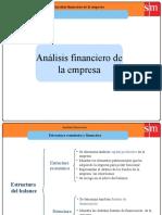 TEMA 12-Análisis Financiero
