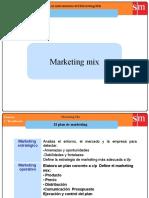 TEMA 8-Los instrumentos del Marketing Mix.pptx