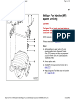 24-7 Multiport Fuel Injection system servicing.pdf