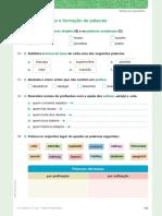 lab5_teste_gramatica_23.pdf