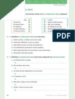 complemento direto .pdf