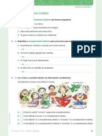 complemento indireto .pdf