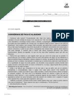 ae_plv5_teste_intermedio6