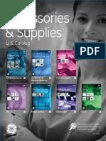 GE Accessories & Supplies - U.S. Catalog (En).pdf