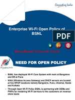 PPT on Enterprise Wi-Fi.pdf