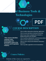 Applied-Business-Tools-Tech2.pptx