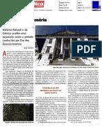 O-Palácio-da-Memória (1)