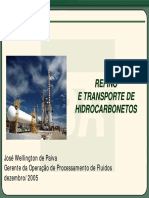 Refino_e_Transporte_de_HCS_18dez2005_resumo.pdf