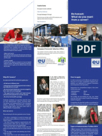 en_brochure_what_do_you_want_from_an_eu_career