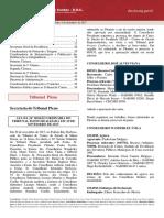 2017_12_04_Diario.pdf