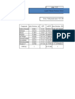 Liquid Volume Fraction Calculation page 23-9.xlsx