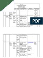 _06006f66859f84f25bfb11d38b784582_W01-Assessment