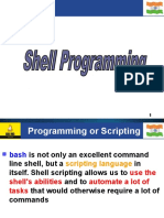 06_Linux_Shell_Programming.ppt