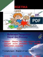ENERGETIKA_TERMOKIMIA.ppt