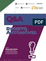 Registo Automóvel.pdf