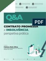 Contrato Promessa Insolvência.pdf