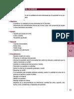 FACTUACIONES_ENFERMERIA_EN_LA_ELIMINACION_0[8150]