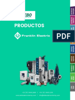 productos-franklin.pdf
