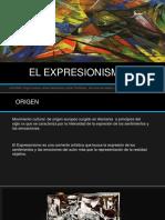 el-expresionismohistoriadelarte-150707215330-lva1-app6892