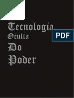 -a-tecnologia-oculta-do-poder.pdf