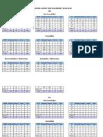 Master sheet Revised till SenVI (1).xls