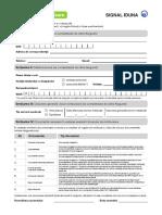 Formular rambursare (1)