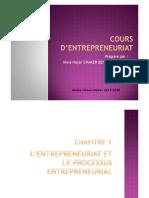 Cours-dentrepreneuriat-Chap1.pdf