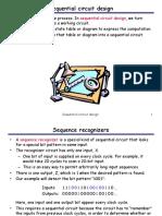 Sequential Circuit Design.ppt