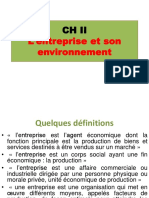 ch2 eco des affaires pdf