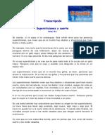 B1_Supersticiones-transcripcion.pdf