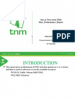 FEW_SECTOR_FDD_SITES_KPI_PERFORMANCE_REPORT.pptx