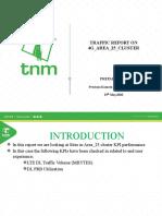 CLUSTER_KPI_PERFORMANCE1.pptx