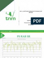 RNC-2_KPIs [Autosaved].pptx