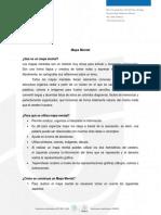 Guía Mapa Mental_CESUN Online